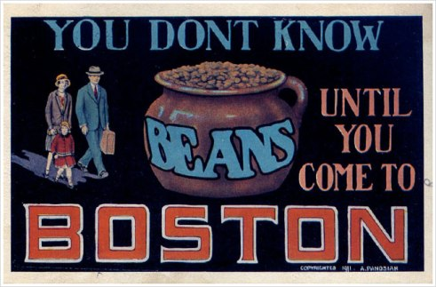 boston_postcard_13