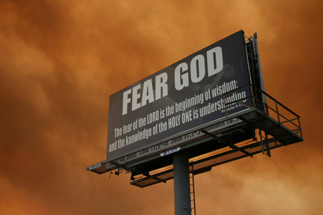fear-god-billboard